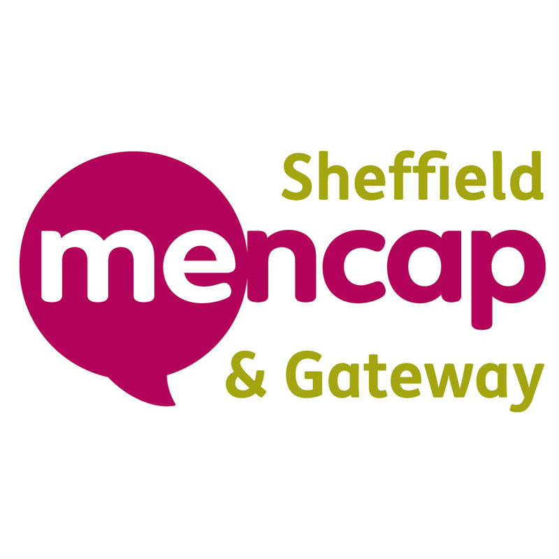 About Sheffield Mencap & Gateway