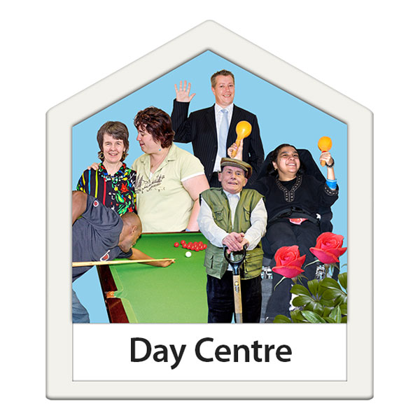 Sheffield Mencap & Gateway Activity & Learning Hub
