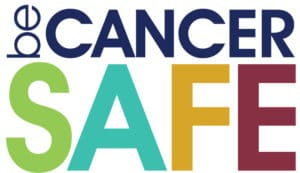 Be Cancer SAFE