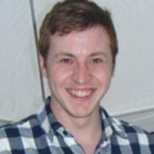 Daniel Wand