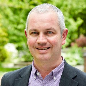 Dave Swindlehurst