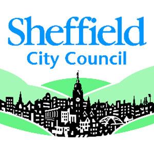 Sheffield Mencap & Gateway