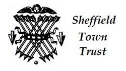 Sheffield Town Trust