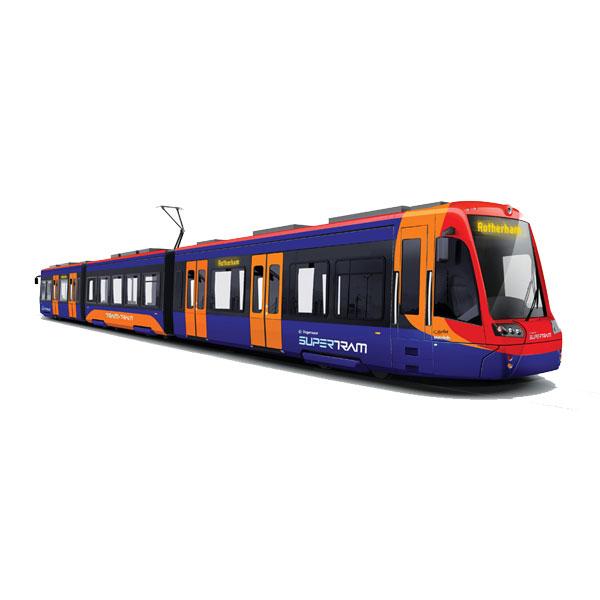 Sheffield Mencap & Gateway Activities