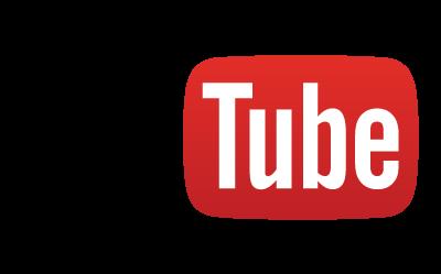 Sheffield Mencap YouTube